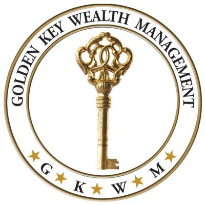 Golden Wealth Management