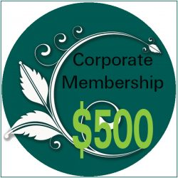 Corporate Membership, Geyserville Chamber of Commerce