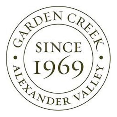 Garden Creek Ranch & Vineyards